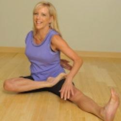 Suzette-Scholtes-Yoga School of Therapeutics