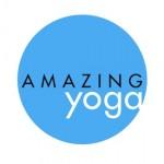 yoga world reach