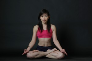 path of yoga