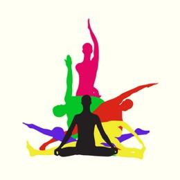 yogic oddysey