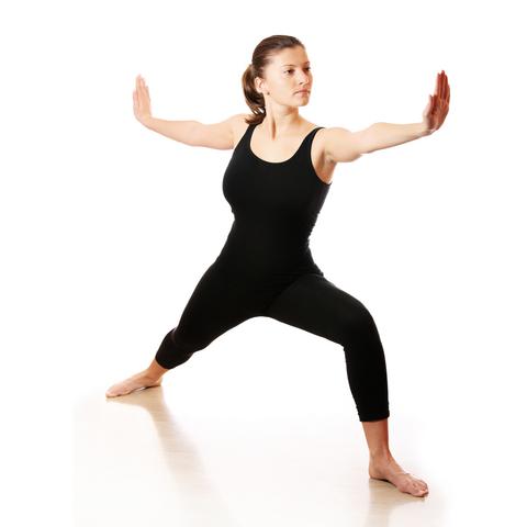Power Yoga Teacher Training Certification | Yoga Training ...