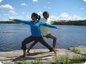 yoga retreats vacations resorts