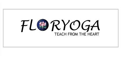 floryoga
