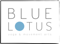 raleigh yoga certification