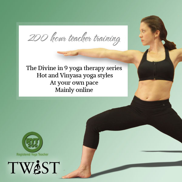 Facebook ads - Twist yogaedited
